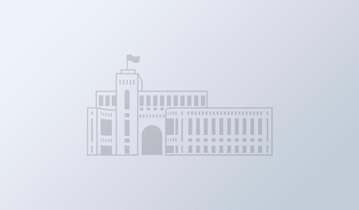 Հայաստանի ԱԳ նախարարը հանդիպեց Դանիայի կառավարության պետքարտուղարի տեղակալին